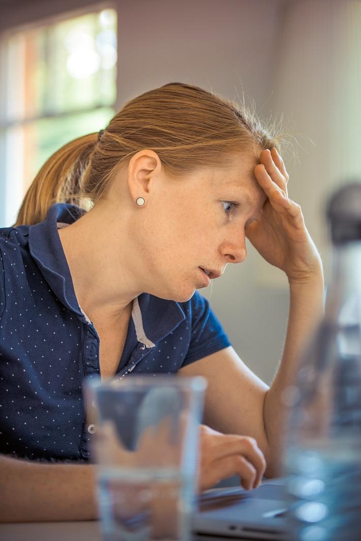 10 Ways To Reduce Stress