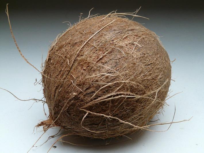 Top 20 Health Benefits of Coconut Oil