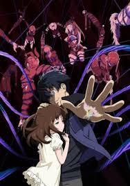 big order anime