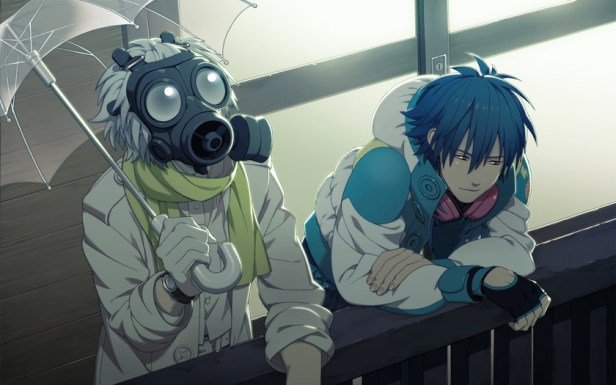clear-from-dramatical-murder
