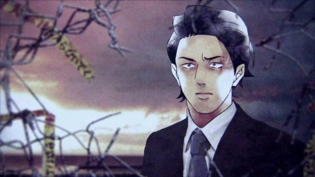 kagewani-anime