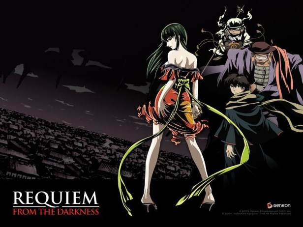requiem-from-the-darkness-anime
