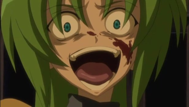 shion-mion-sonozaki-from-higurashi-when-they-cry