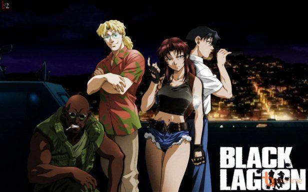 black-lagoon-anime
