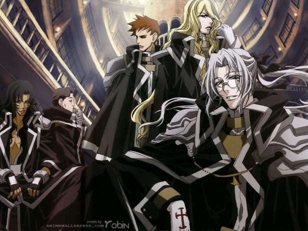 trinity-blood-anime