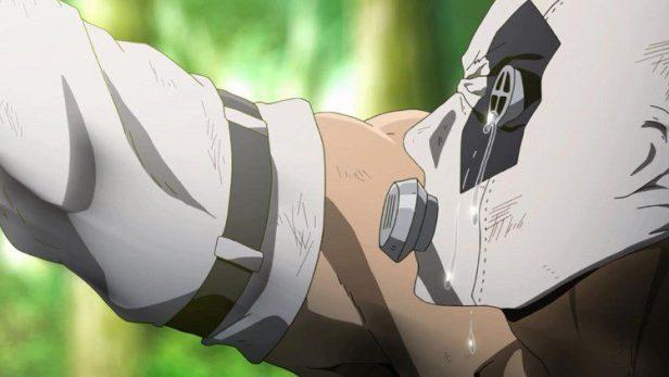 bols-from-akame-ga-kill