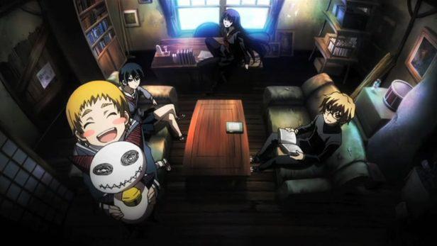 dusk-maiden-of-amnesia-anime