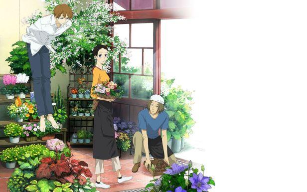 natsuyuki-rendezvous-anime