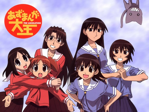 azumanga-daioh-anime