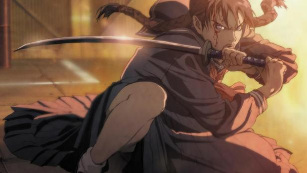 bloodthelastvampire-anime