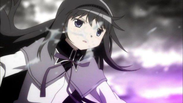akemi-homura-from-madoka-magica