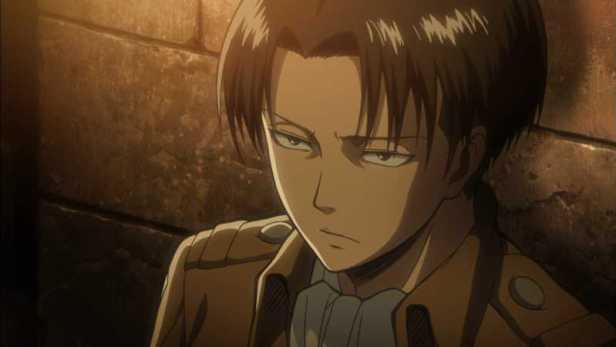 levi-from-attack-on-titan
