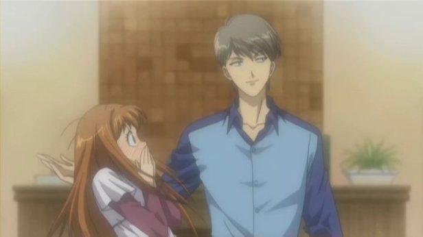 naoki-irie-from-mischievous-kiss