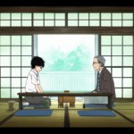 anime-series-like-march-comes-in-like-a-lion