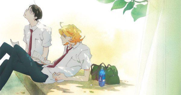classmates-anime