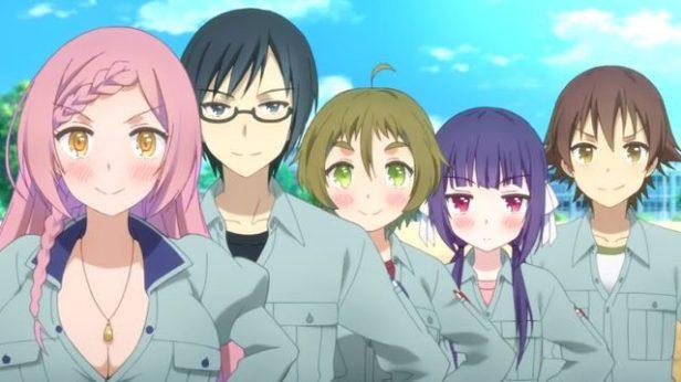 norin-anime