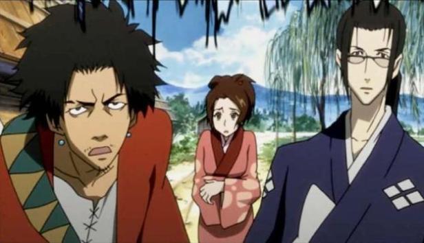 samurai-champloo-anime
