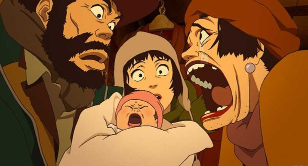 tokyo-godfathers-anime