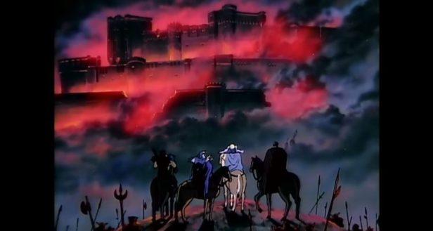 bastard-anime