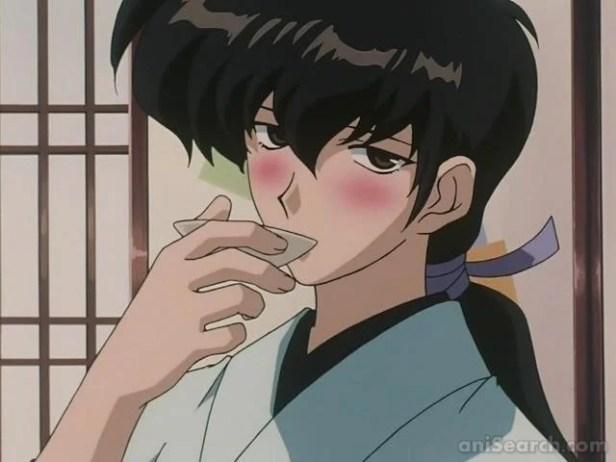 tsukikage ran