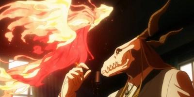 fall 2017 anime to watch