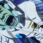 anime like space battleship tiramisu