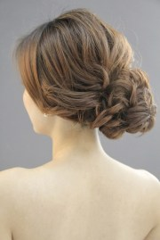 hairdo hair-styling joean.l