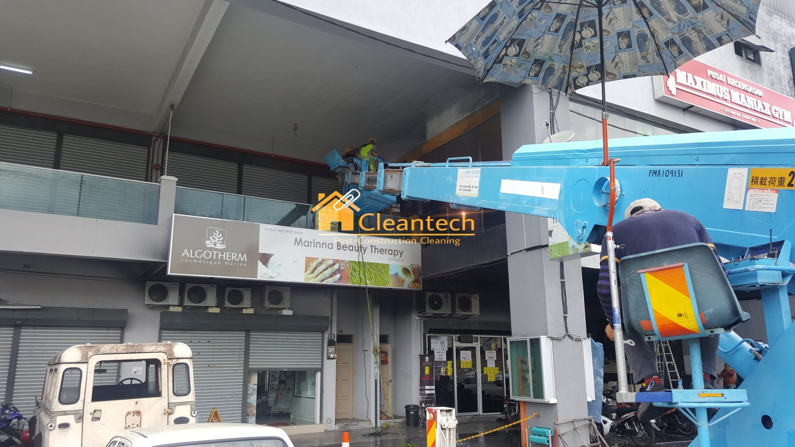 office chair penang leveling feet cleantech cleaning services 39ipoh 39 recommend my