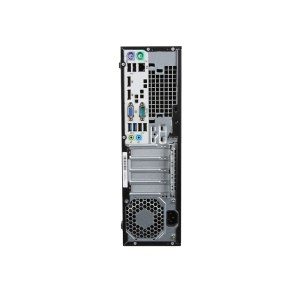 HP EliteDesk 800 G1 Mini Tower