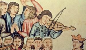 L'enseignement aux non-spécialistes dans les deux premiers cycles universitaires : le cas des arts @ Espé de Clermont-Auvergne