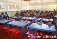 Sri Lanka National Guard | Reconciliation & Rights - Sri Lanka