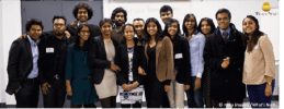 ambassador-jayatilleka-attends-french-sri-lankan-diaspora-youth-workshop-in-paris-11