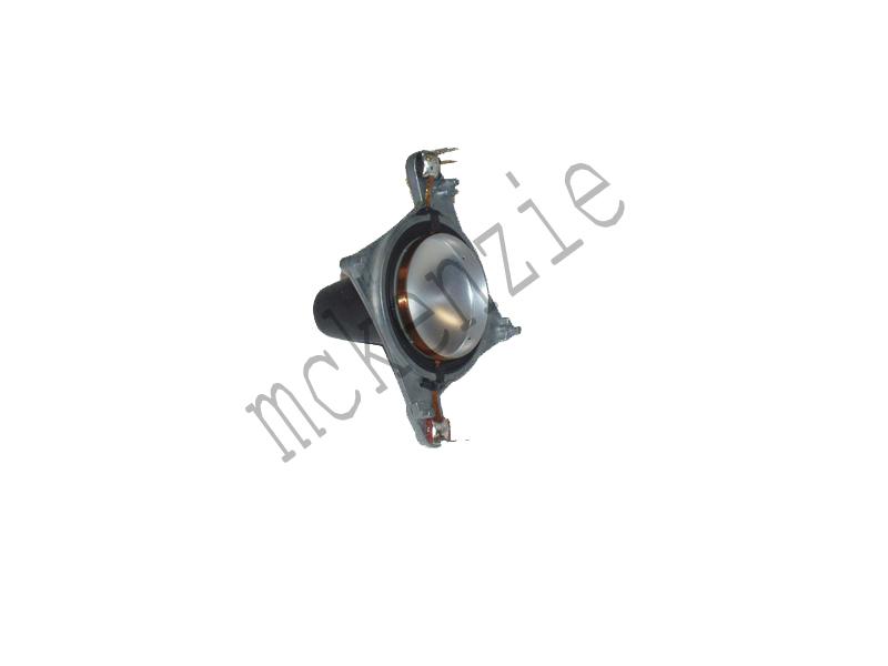QSC HPR122 i / HPR153i / HPR153F Original Horn Diaphragm