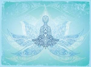 Conexões energéticas e espirituais