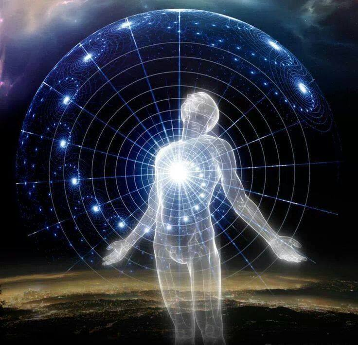 O que significa Despertar a Consciência?