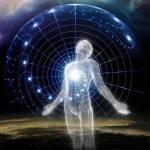 Como desbloquear sua intuição