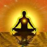 Como levar sua meditação para um novo nível