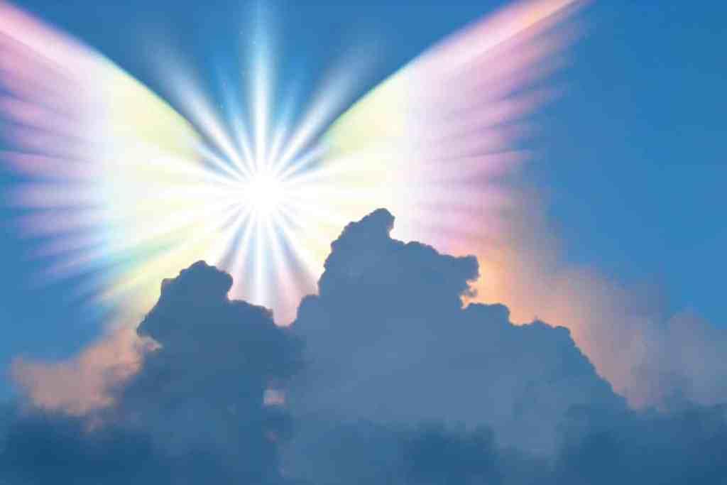 Guias e mentores espirituais: quem são?