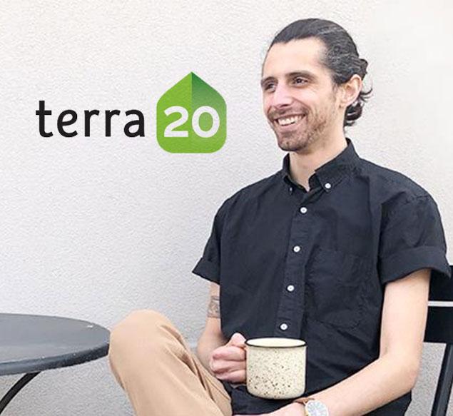terra20_nick