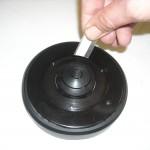 installing a diaph DSCN3406