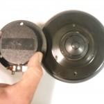 installing a diaph DSCN3406 (6)