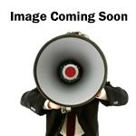 commingsoon-150×150