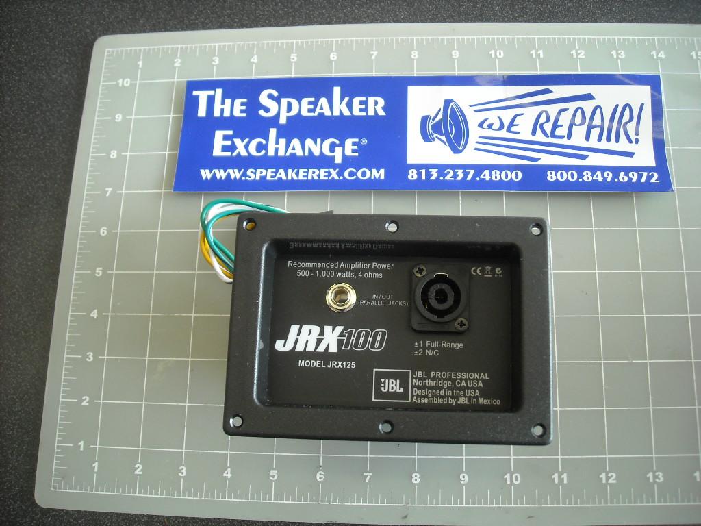 364248 001 2?fit=1024%2C768 jbl 364248 001 jrx125 crossover network speaker exchange  at honlapkeszites.co