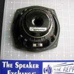 dvn2065 recone, speaker exchange, speakerex