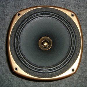 new version with black surround