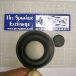 B&W HF00963, The Speaker Exchange, Speakerex