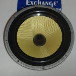B&W ZZ11460, The Speaker Exchange, Speakerex