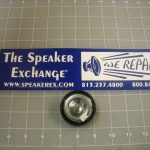 B&W ZC12459, The Speaker Exchange, Speakerex