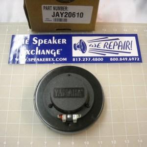 jay20610 DSCN0090 (1)