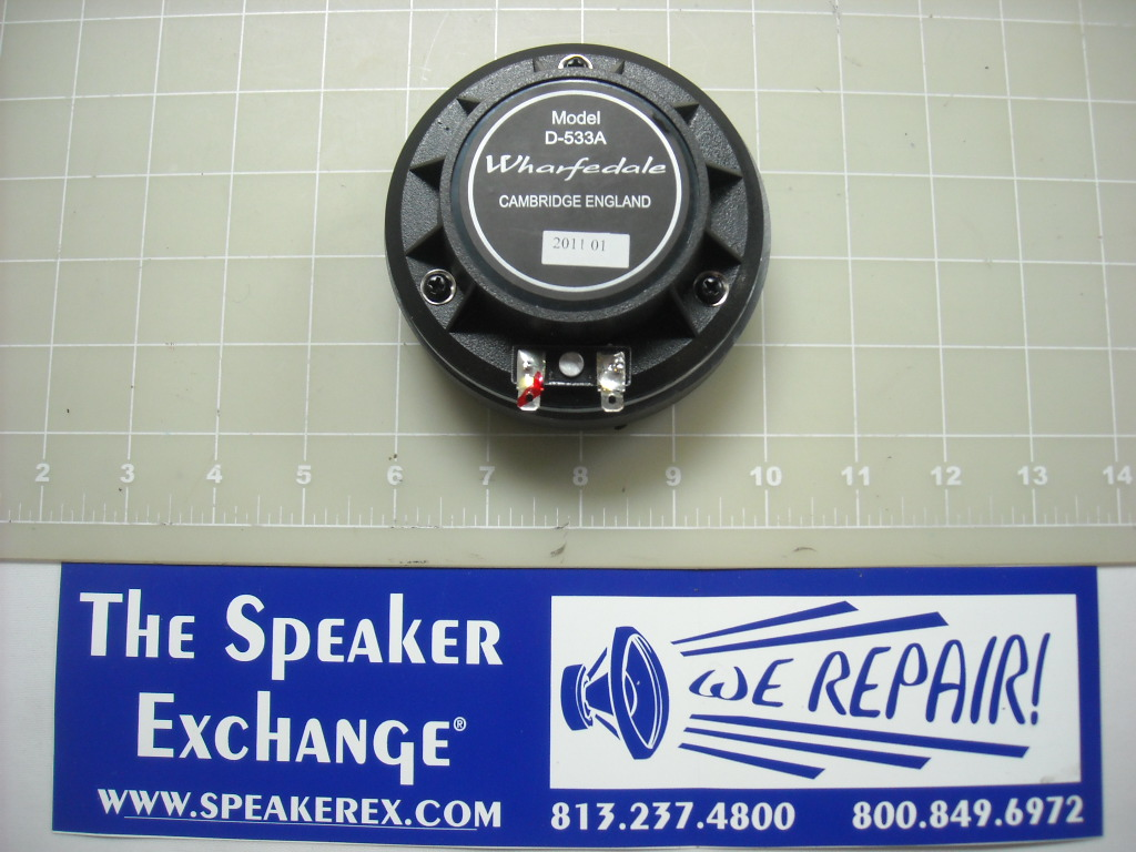 Ohm Speaker Wiring Additionally 4 Ohm Speaker Wiring Diagram